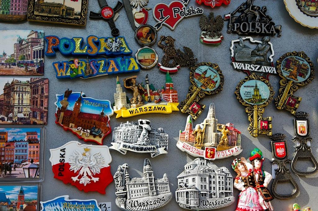 blog sobre polonia