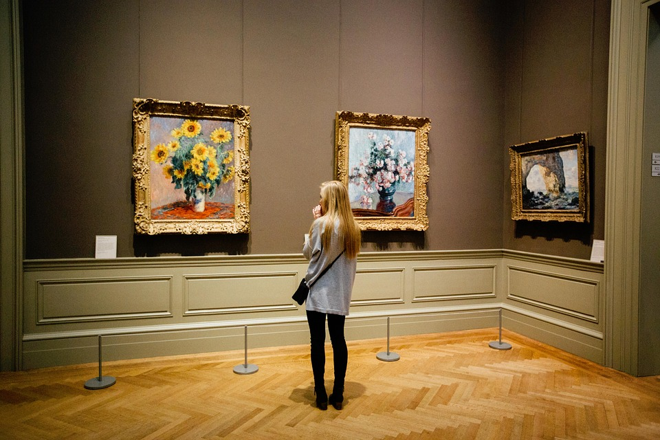 Descubre los mejores museos de Cracovia para conocer la historia y el arte polaco